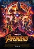 https://www.filmweb.pl/film/Avengers%3A+Wojna+bez+granic-2018-693758