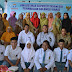 Ombudsman Gelar Deklarasi Anti Pungli di SMA Negeri 1 Pasangkayu