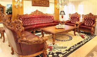 harga sofa ruang tamu murah,harga sofa minimalis untuk ruang tamu kecil,harga sofa ruang tamu 2016,harga sofa ruang tamu modern,harga sofa ruang tamu mewah,harga sofa ruang tamu di solo,