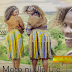 Download New Audio : Rose Muhando ft Oliva Wema - Moto Ni Ule Ule { Official Audio }