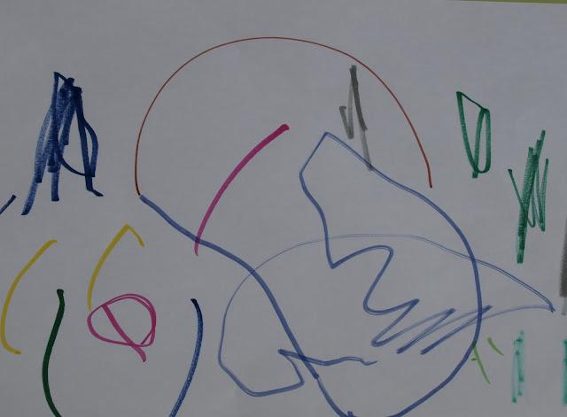 Ζωγραφίζουμε-με-φαντασία
