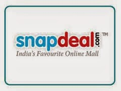 Snapdeal Customer Care Number Mumbai