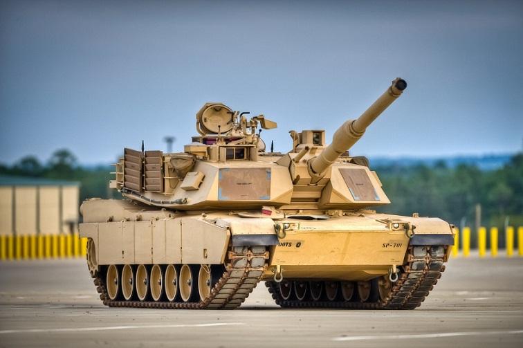 tank_abrams_sep.jpg (756×503)