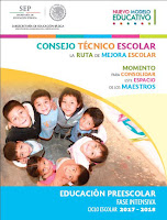 https://www.scribd.com/document/355207140/Fase-Intensiva-CTE-17-18-Preescolar#fullscreen=1
