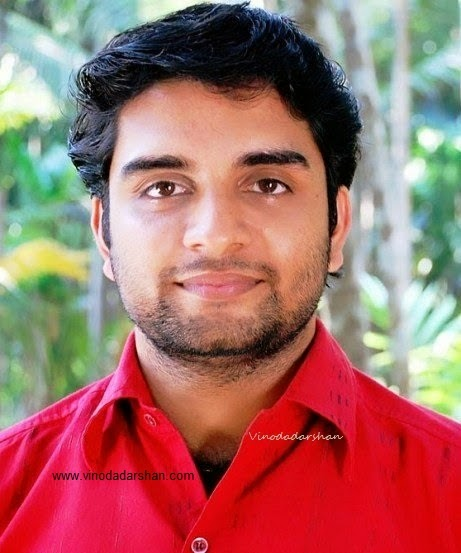 Giridhar- Malayalam Actor  |Biography