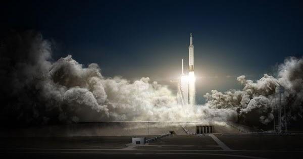 Ταξίδι χωρίς αύριο οι αποστολές ανθρώπων στον Άρη ως το 2050