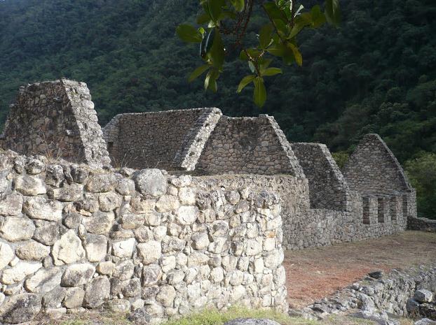 chacabamba