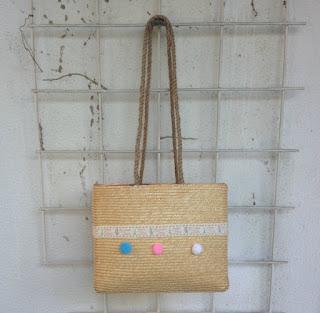 τσάντα-θαλάσσης-με-χερούλια-από-σχοινί