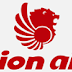 Lowongan Kerja AWAK KABIN Lion Air Group Rekrutmen Medan - Walk In Interview