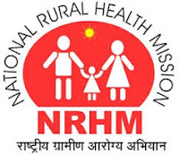 Tripura National Health Mission recruitment 2017  for  369 various posts  apply online here