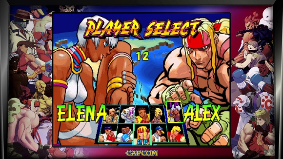street-fighter-30th-anniversary-collection-pc-screenshot-www.deca-games.com-4