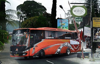 Sewa Bus Jakarta Puncak, Sewa Bus Jakarta, Bus Jakarta Puncak, Sewa Bus Dari Jakarta Ke Puncak