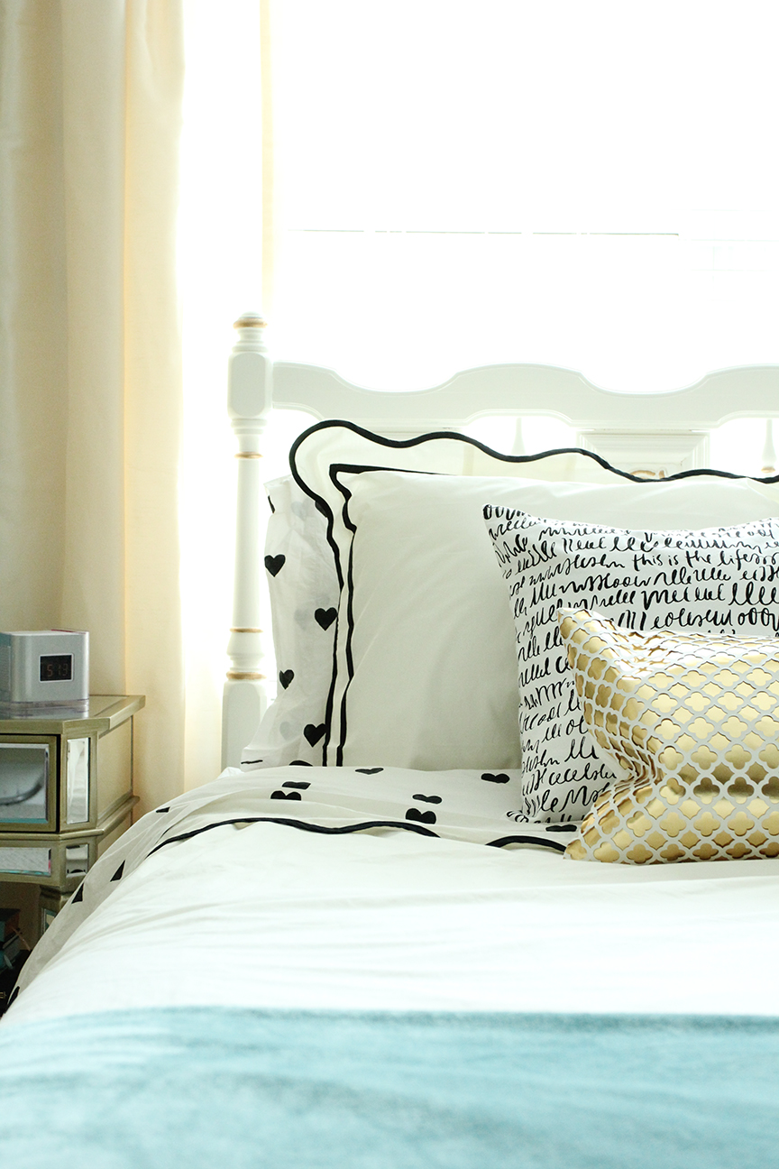 home at excellent queen clearance decor bedroom covers duvet quilts most tufted kate exemplary king twin xl comforters sale best charming trends nordstrom spade bedding cover sets sheets lima