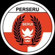 Gambar Logo Perseru