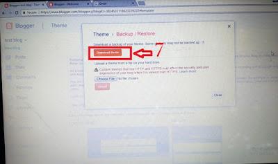 blogger backup nateconnect.com 5