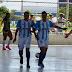 Chuva de gols, Novo Horizonte faz 6 a 5 no Rainha