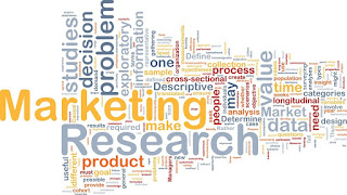 What to know about the Marketing Research Firms before hiring them
