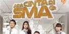 Download Film Ada Cinta Di SMA (2016) DVDRIP