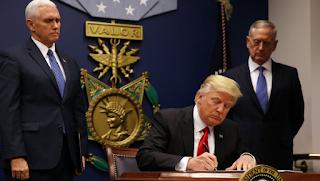 ظريف: سنستمر في السعي للقضاء على القوانين الأمريكية الفائقة