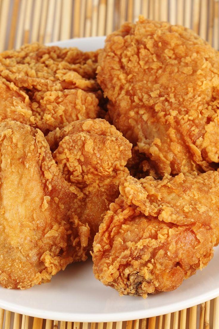 chicken strip recipie jpg 1200x900