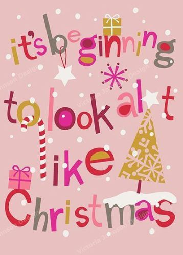 christmas-wishes-for-cards-2016