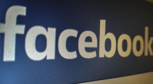 Facebook rompe com agência de relações públicas