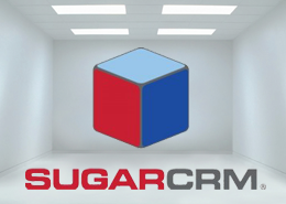 Best, Cheap and Recommended SugarCRM Hosting