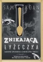 http://wydawnictwofeeria.pl/pl/ksiazka/znikajaca-lyzeczka