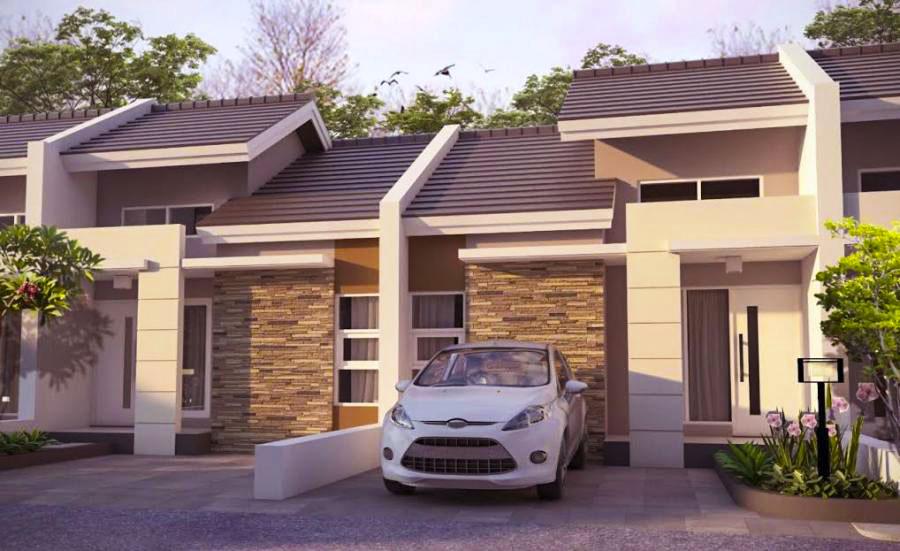 Mendapatkan Kualitas Foto Rumah yang Baik Untuk Dijual Secara Online