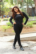 Aswini latest sizzling photos gallery-thumbnail-2