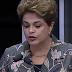 Vídeo: Assista na íntegra o discurso de Dilma em sua defesa no Senado