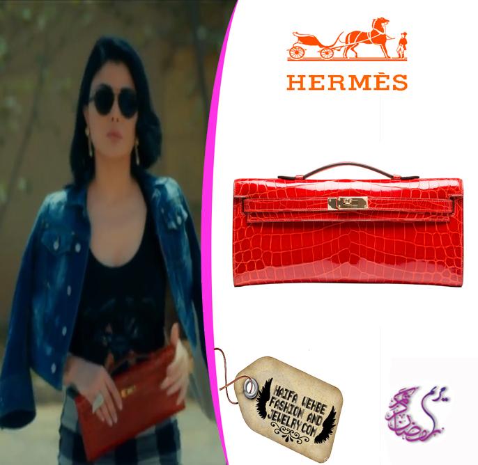 7602098ff6df hermes bois de rose fjord leather 35cm birkin bag w  palladium hardware