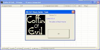 bifrost coffin of evil 1.2.1