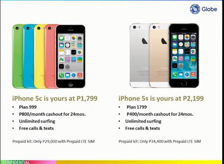 Globe business plan 1499 iphone 4 - blog csloxinfo com