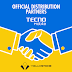 Yellostone Becomes Tecno Mobile's New Official Distribution Partner