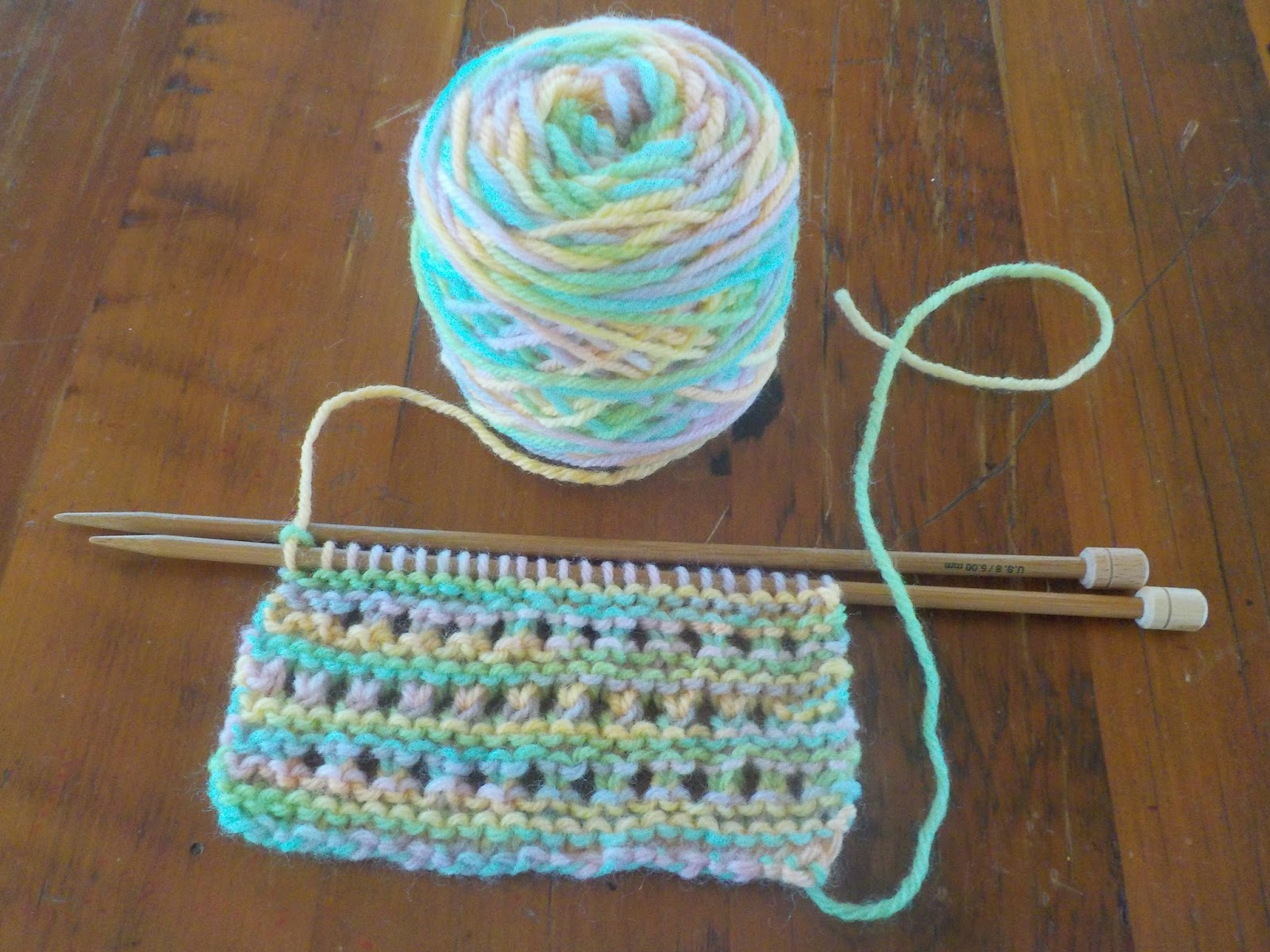 Funky Willy Warmer Knitting Pattern Frieze - Sewing Pattern for ...