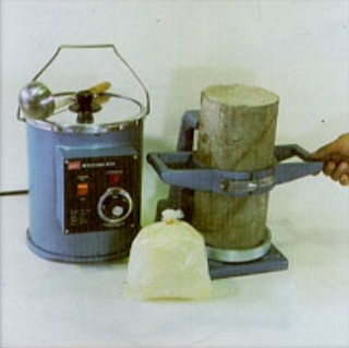 Jual vertical cylinder capping set Call 08128222998