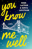 https://www.goodreads.com/book/show/27158835-you-know-me-well