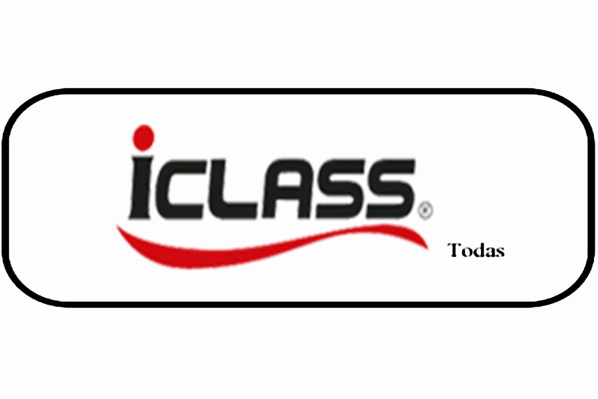 Iclass Software B9b9