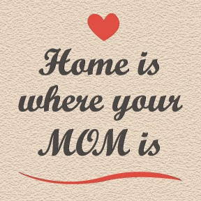 Mother's Day Gift - Custom Wall Graphic | Banners.com
