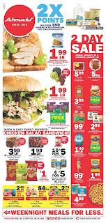 ⭐ Schnucks Ad 1/22/20 ⭐ Schnucks Weekly Ad January 22 2020