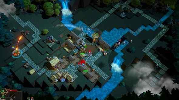 screenshot-1-of-valeguard-pc-game