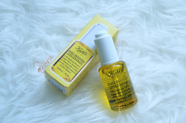 Aceite-Facial-Día-Daily-Reviving-Concentrate-Kiehls