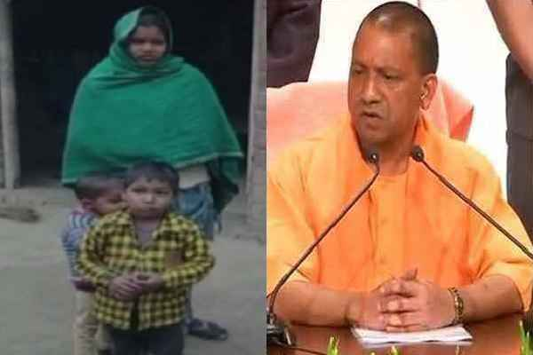 women-sold-her-15-day-baby-for-rs-45000-yogi-sarkar-run-for-help