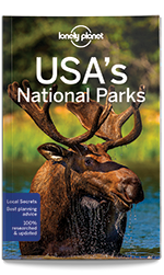 usa travel guide book pdf