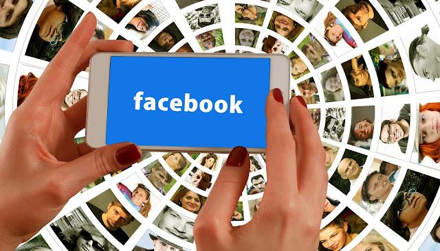 Atrae clientes nuevos hacia tu comercio o empresa