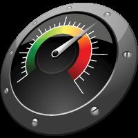 4 Tips para optimizar la velocidad de carga de tu blog.