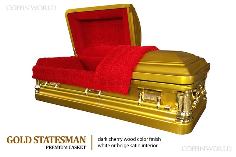 Powerball Results Golden Casket