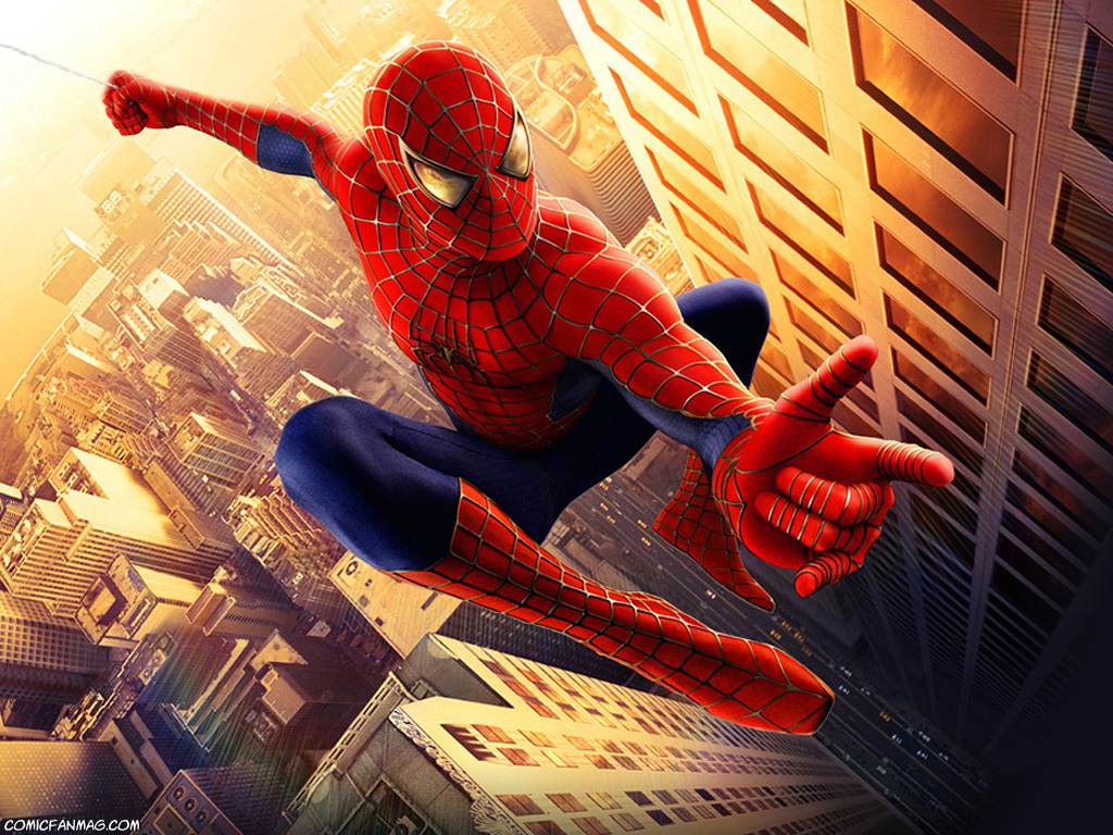 Broken Love Wallpapers With Quotes All Photos Gallery Spiderman 1 Spiderman 2 Spiderman 1