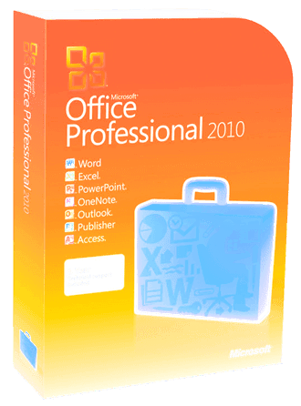 ms office 2003 free  full version with product key for xp sp3